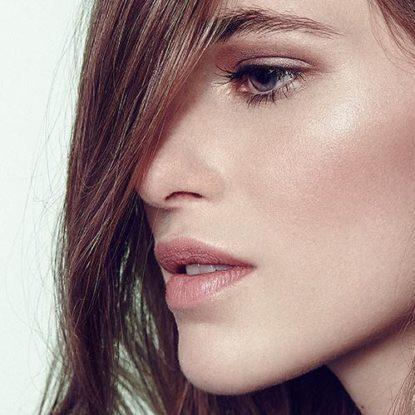 Lena_Schleweis_Service_Makeup2