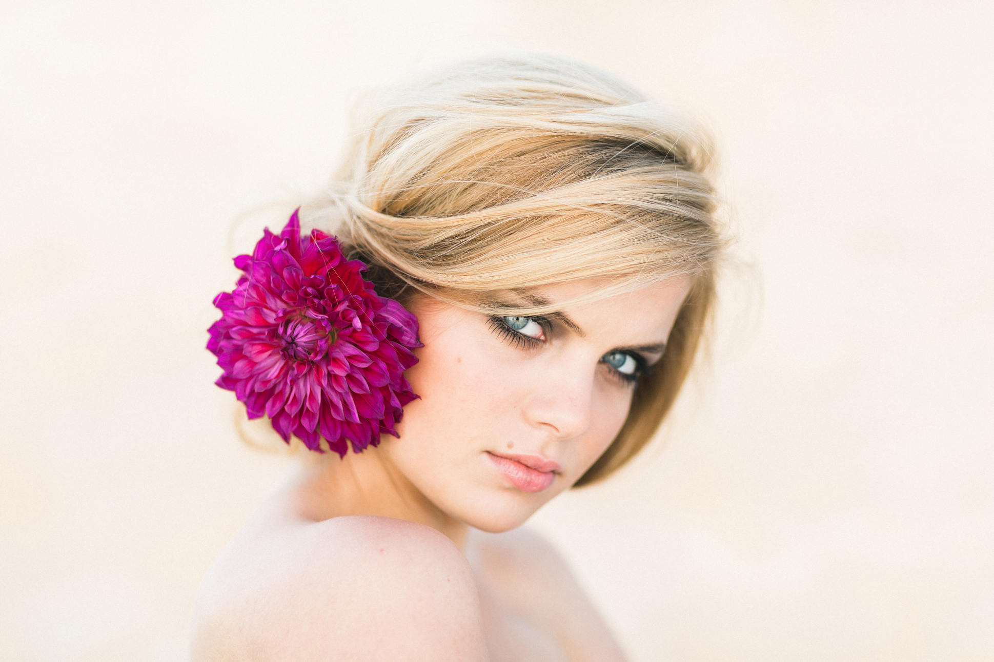 Floral-Beauty-Shoot-0038