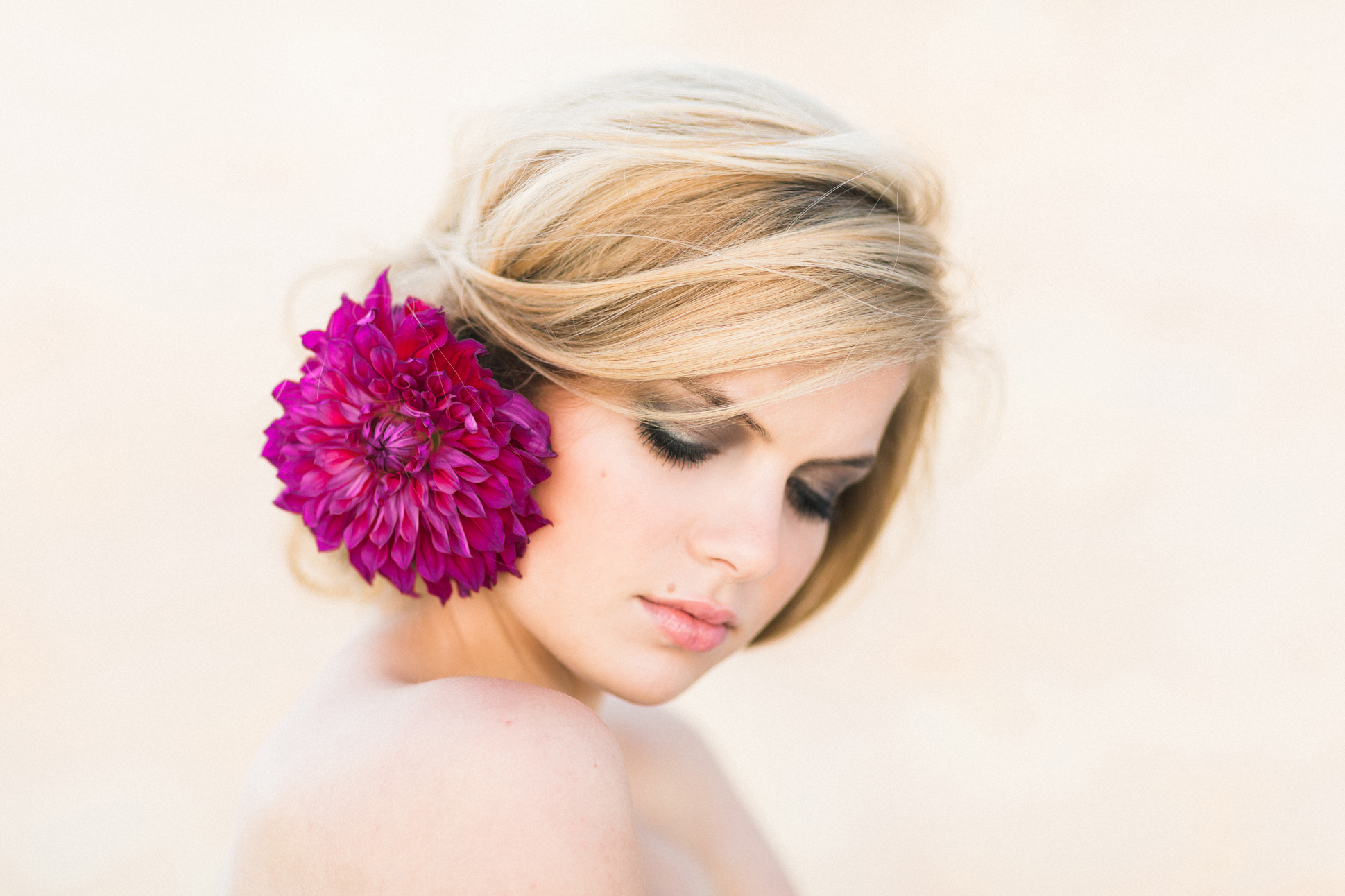 Floral-Beauty-Shoot-0039