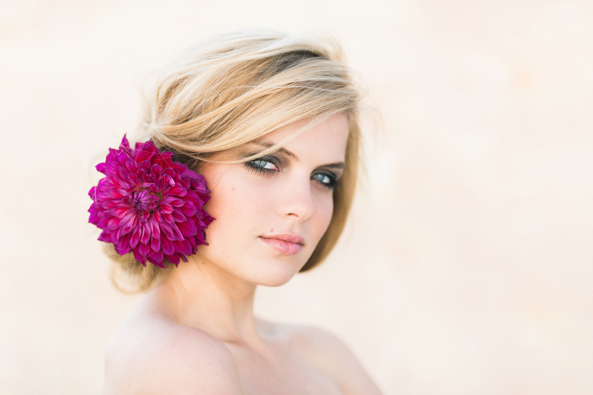 Floral-Beauty-Shoot-0040