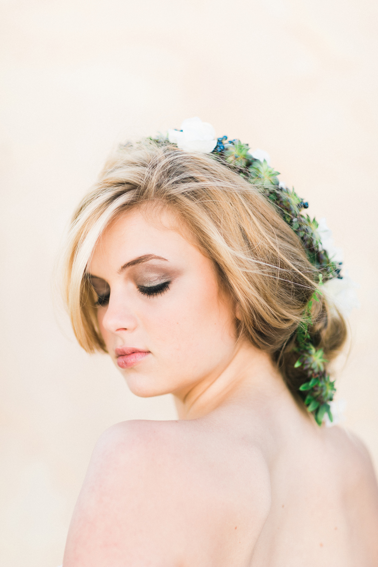 Floral-Beauty-Shoot-0050