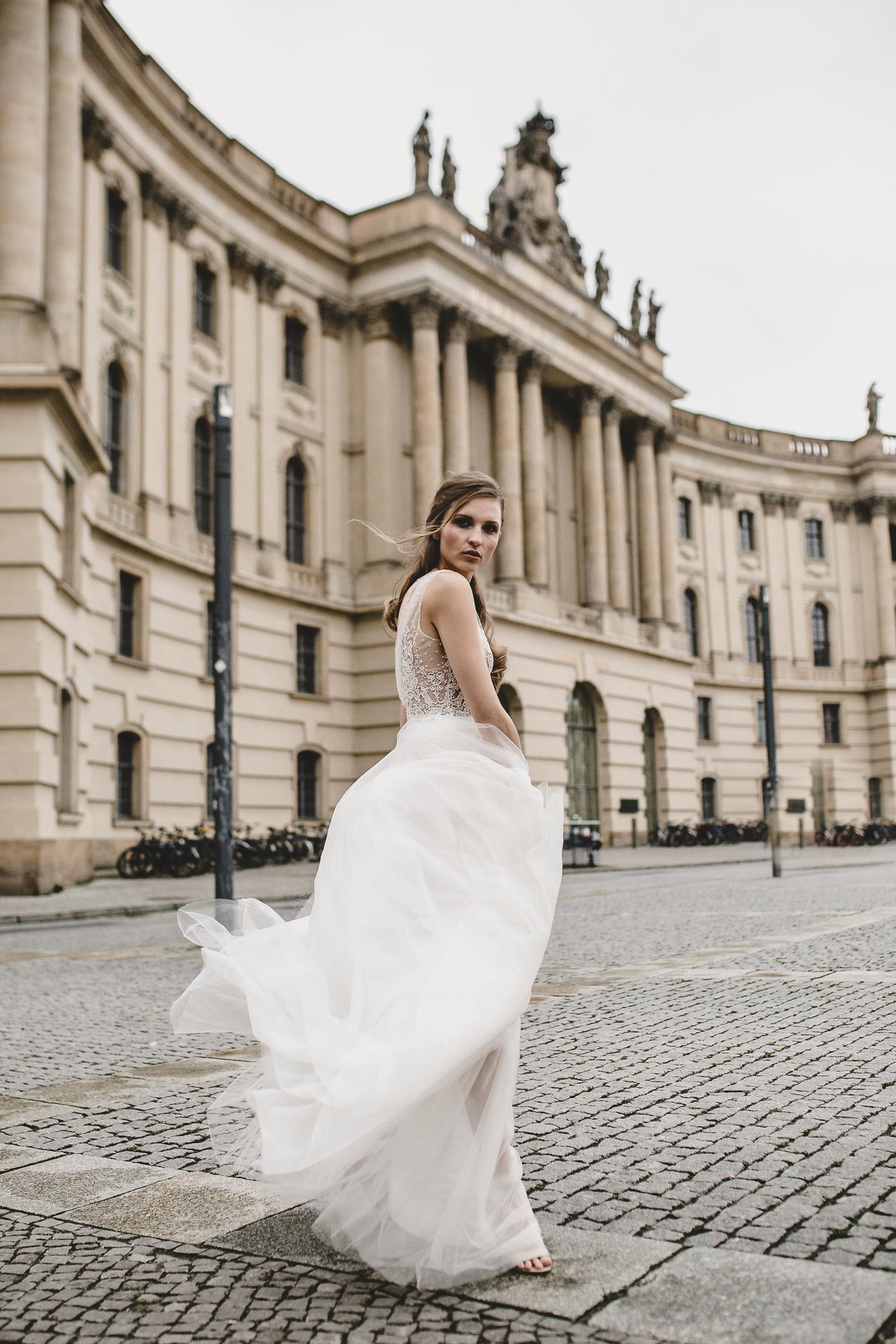 Shoot Frieda Theres im Hotel de Rome-26