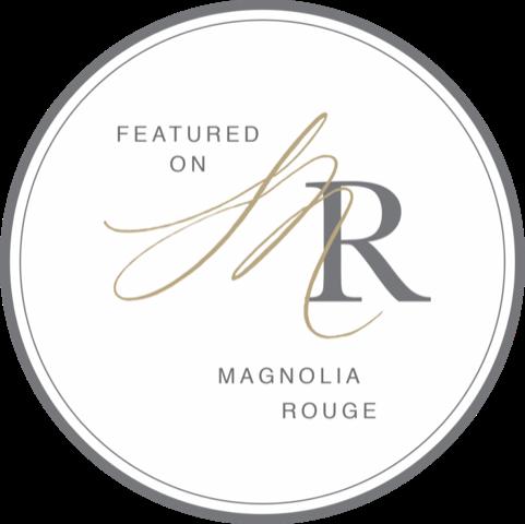 Magnolia Rouge (Coop.)