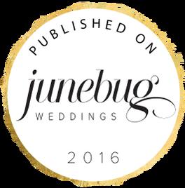 Junebug (Coop.)
