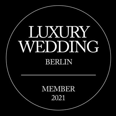 Luxury Wedding (Coop.)