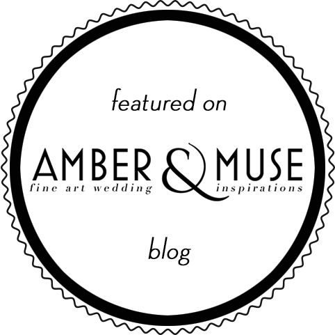 Amber Muse (Coop.)